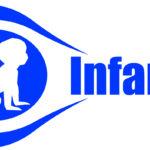 InfantSeeFinal