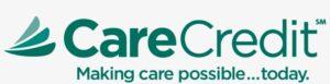 carecredit new logo transparent care credit logo transparent