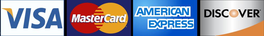 paypal credit card logo png 8