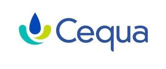 cequa logo