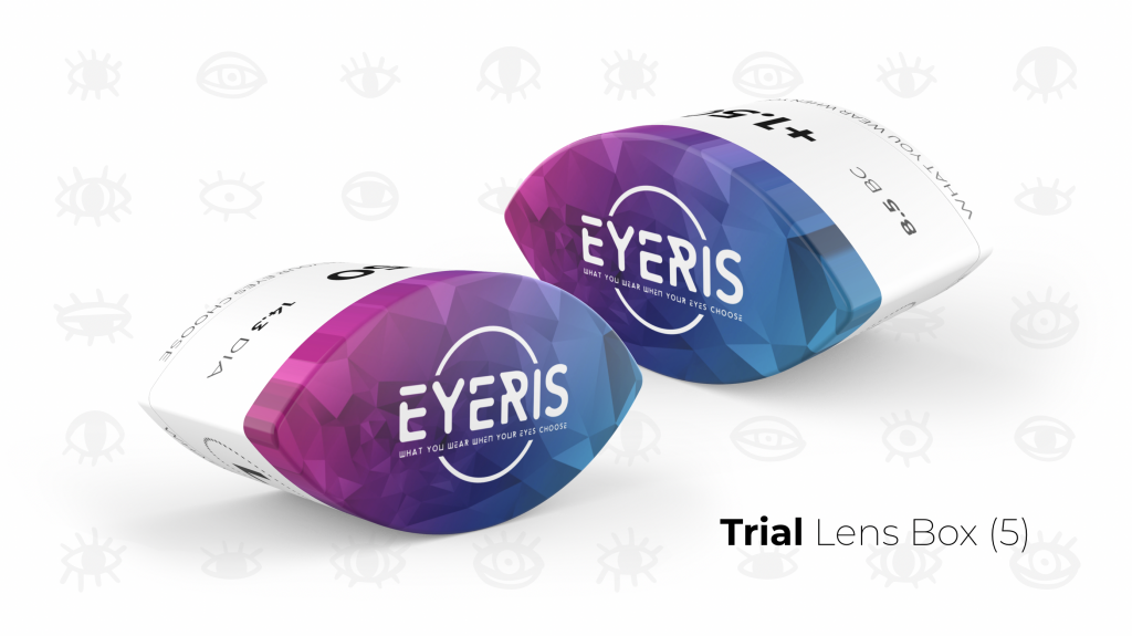 eyeris boerne vision center contacts