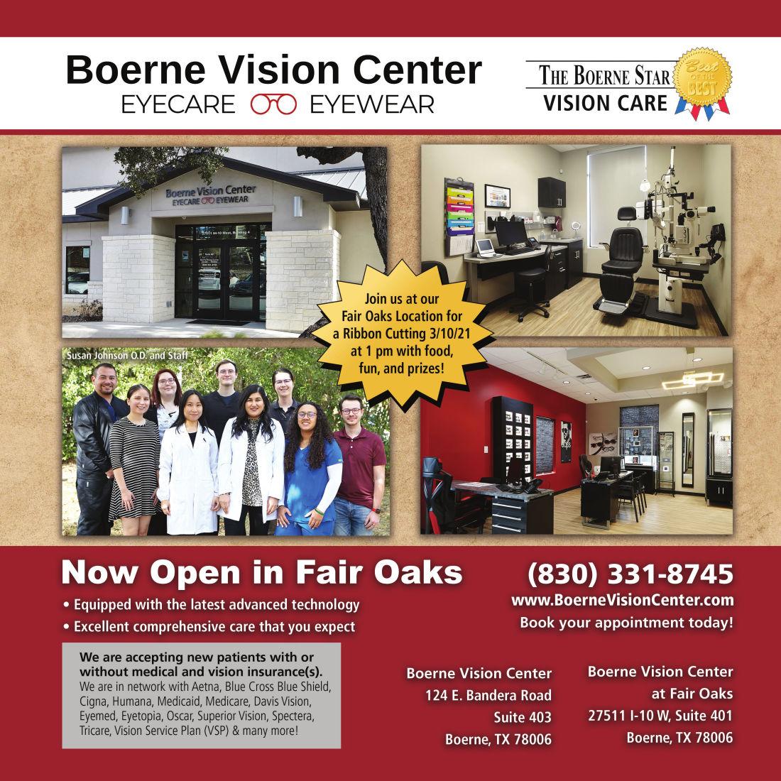 boerne-vision-center-at-fair-oaks-ribbon-cutting-1