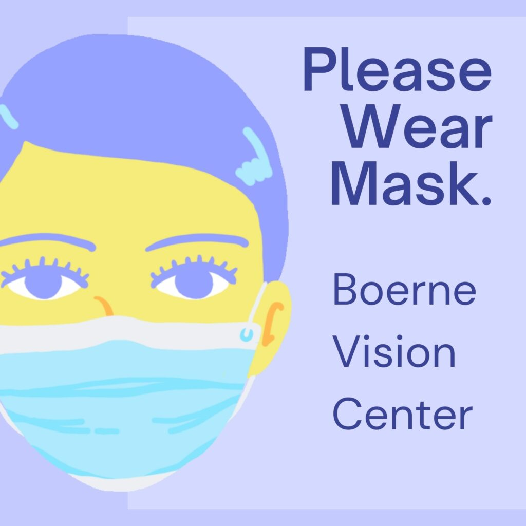 please-wear-mask