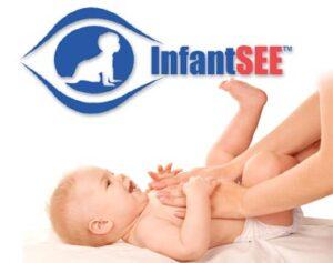 Infant-SEE